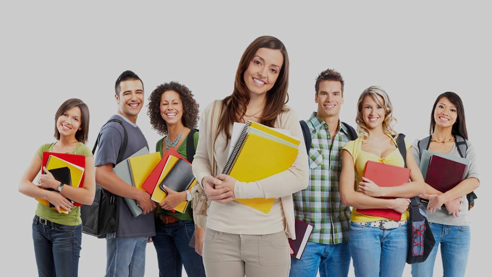 El marketing educativo ¿Cómo captar nuevos alumnos?