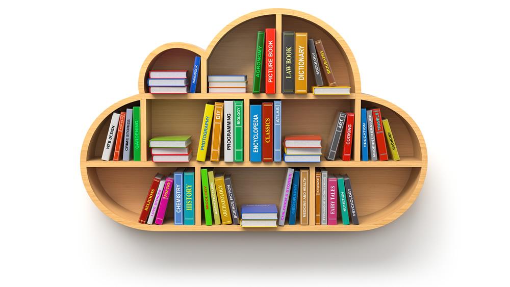 El Cloud Computing en educación